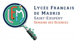 Logo-LFM-stx-horizontal_SEMAINE_DES SCIENCES_3