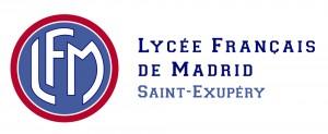 Logo-LFM-stx-horizontal